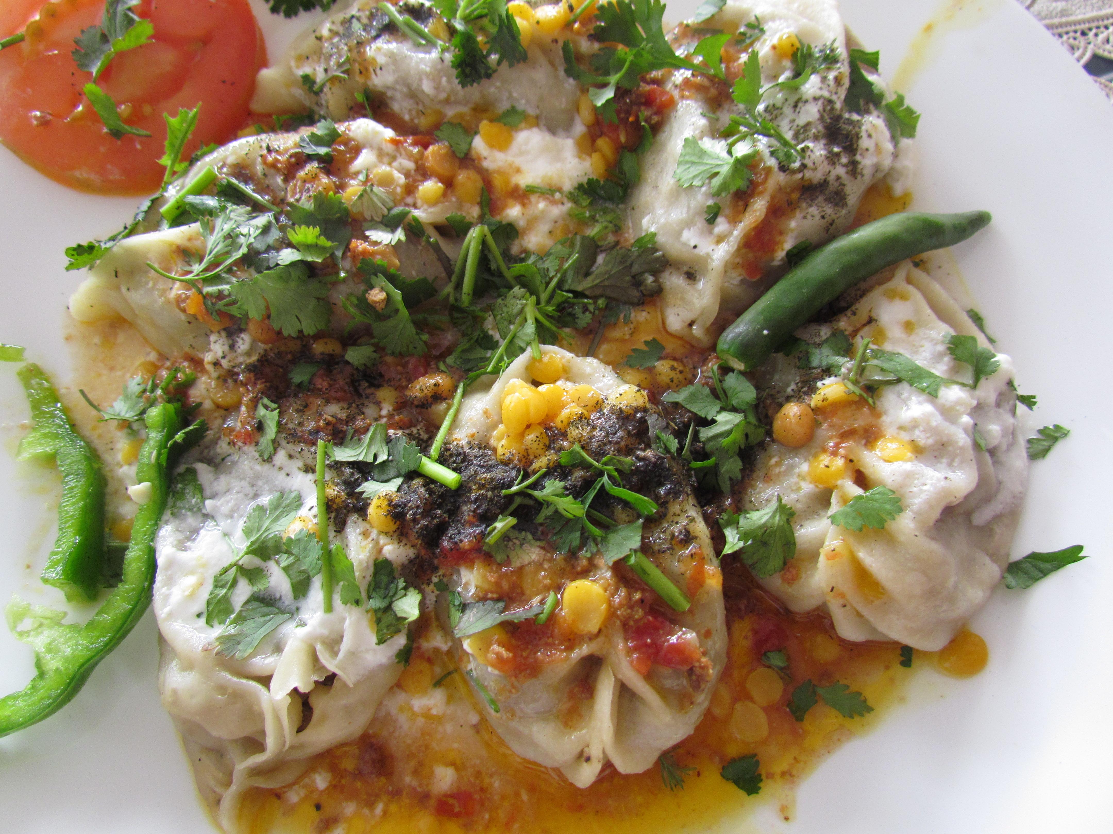 Www Food Food Com Recipes In Hindi
