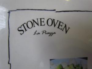 name of Restaurant as per menu card