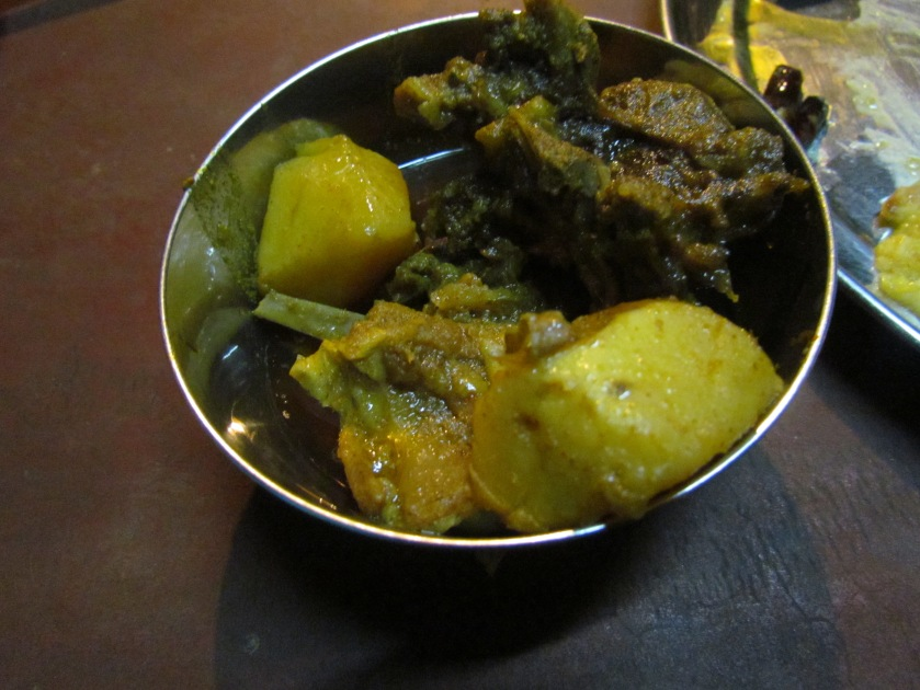 kochi patha