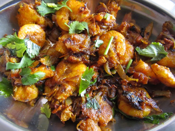 Chinguri charchari