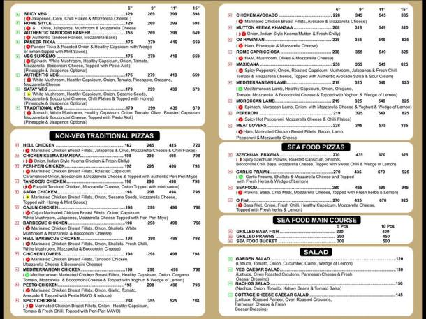 menu card 2