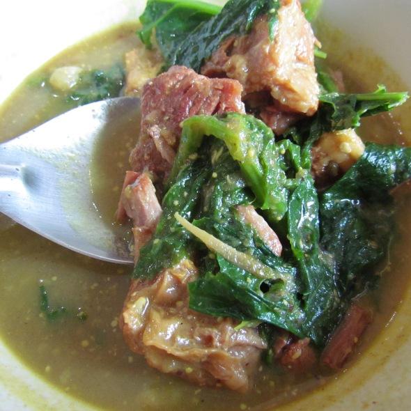 Assamese yummraj for Assamese cuisine in delhi