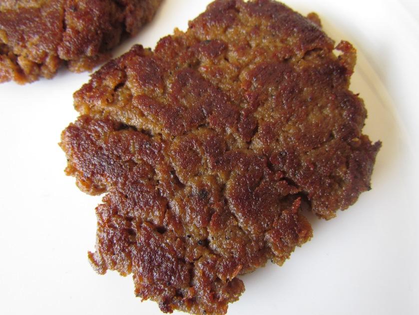 mutton galawati kabab