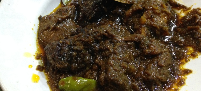 Yummraj foodies world if u love ur tastebuds this is for Abduls indian bengali cuisine