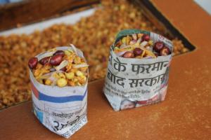 Fakira Chanachur Jamshedpur IMG_6949