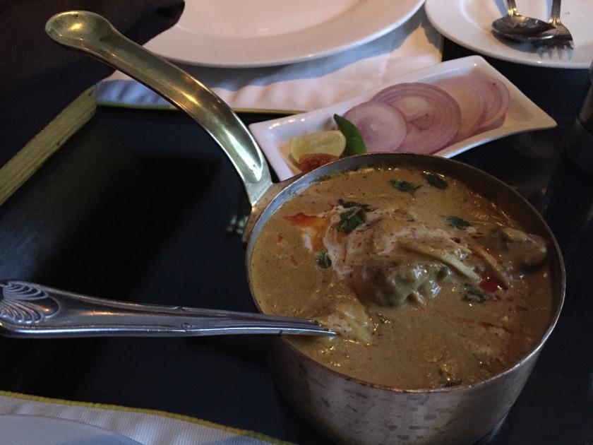 mutton habibia