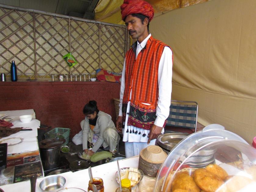rajasthan shop