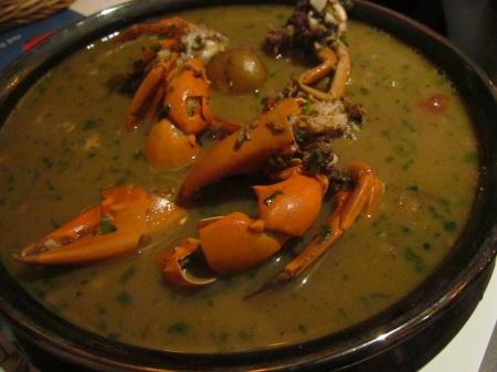 bastian boil